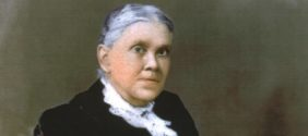 """Light Will Come"": Ellen White Talks Faith in the Midst of Discouragement"