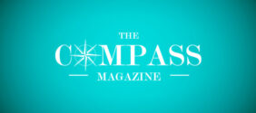 Compass Magazine Seeks New Editorial Intern
